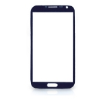 Front Screen Glass Lens For Samsung Galaxy Mega I9200