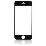 Front Screen Glass Lens For Iphone 5G ( Original )