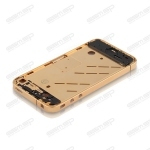 Middle frame for Iphone 4G