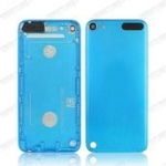 Oringinal battery cover for Ipod Touch5