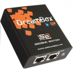 DreamBox Se