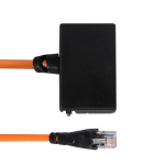 GTI cable for Nokia 6650D