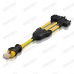 Setool 3 in 1 Cable(for K750/J132/T68) for IP OL(T68/J132/K750)