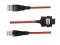 Z3X- box cable for Samsung Z320I