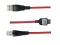 Z3X- box cable for Samsung E210