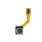 Flex cable for Blackberry 9700
