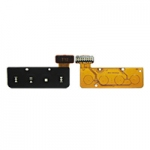 Flex Cable for Nokia N95 8G