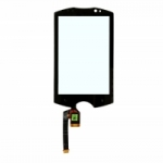 Touch screen for Sony WT19i