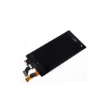 LCD for Sony LT26i