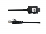 NS pro cable for E530
