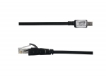 NS pro cable for C3300K