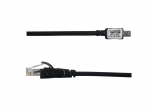 NS pro cable for S7070