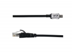 NS pro cable for GW300