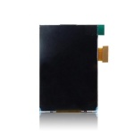 LCD for Samsung I5500