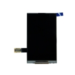 LCD for Samsung S5560