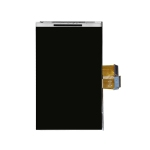 LCD for Samsung S7275