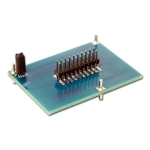 JTAG jig for SAM I9001