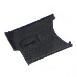 SIM tray for Sony Xperia Z