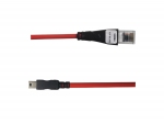 Sigma Box cable for FTY DS105
