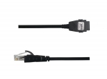 Setool Box cable for LG U8110
