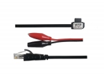 Setool Box cable for SHARP 902