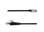 Setool Box cable for LG GW300