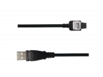 Setool Box cable for LG KU311