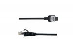 Setool Box cable for LG KG800