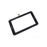 Glass with touch for Samsung P6200