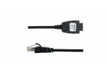 Infinity Box cable for AUD GPRS 748