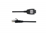 Infinity Box cable for VK207I