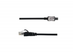 Infinity Box cable for CECT V808