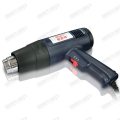 BEST 3A(1600W) Hot air Gun