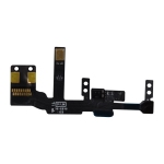 OEM Sensor flex for Iphone 5S