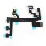 OEM power flex for Iphone 5S