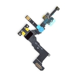 OEM Sensor flex for Iphone 5C