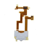 Flex Cable for Nokia C2 - 05