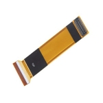 Flex Cable for Samsung E250i