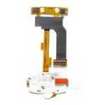 Flex Cable for Nokia 6210n