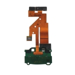 Flex Cable for Nokia 6500 Slide