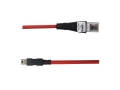 Infinity Box cable for  ALC MINI C701