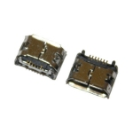 Charge connector for Samsung I9100
