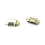 Charge connector for Sony Xperia P LT22i