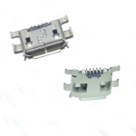 Charger connector for Blackberry Q10