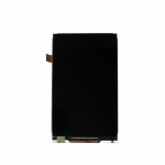 LCD for WIKO Cink Five