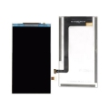 LCD for WIKO Cink King