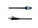 Infinity Box cable for  FLY MX200