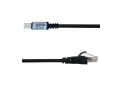 Infinity Box cable for  BENQ 02X3