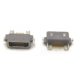 Charger connector for Sony L36H