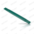 Bipitch Prying tool (Green)